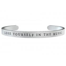 Buy Men's Kidult Bracelet Free Time 731161