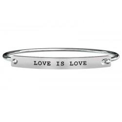 Buy Men's Kidult Bracelet Love 731183