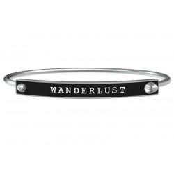 Buy Men's Kidult Bracelet Free Time 731186
