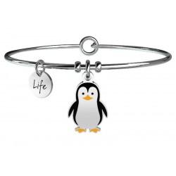 Buy Women's Kidult Bracelet Animal Planet 731242