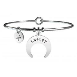 Women's Kidult Bracelet Symbols 731246