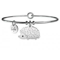 Buy Women's Kidult Bracelet Animal Planet 731247