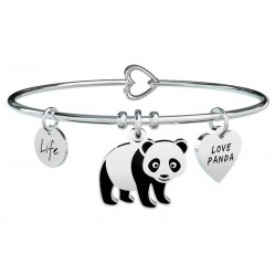 Buy Women's Kidult Bracelet Animal Planet 731294