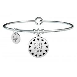 Buy Women's Kidult Bracelet Family 731300
