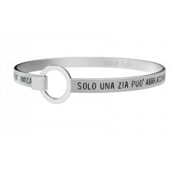 Buy Women's Kidult Bracelet Family 731319