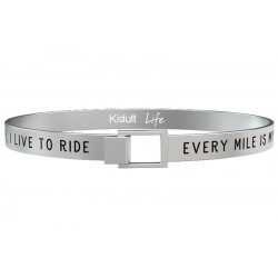 Buy Men's Kidult Bracelet Free Time 731394