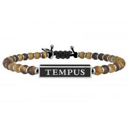 Buy Men's Kidult Bracelet Love 731400