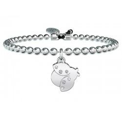Buy Women's Kidult Bracelet Animal Planet 731431