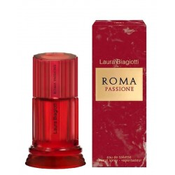 Buy Laura Biagiotti Roma Passione Perfume for Women Eau de Toilette EDT 50 ml