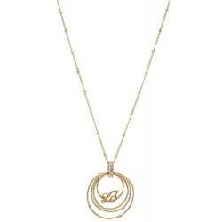 Buy Women's Liu Jo Luxury Necklace Destini LJ790