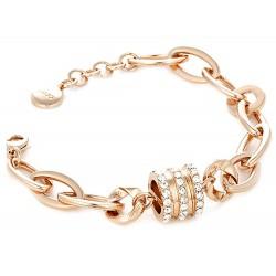 Buy Women's Liu Jo Luxury Bracelet Dolceamara LJ828