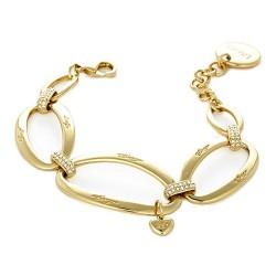 Buy Women's Liu Jo Luxury Bracelet Dolceamara LJ833