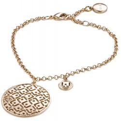 Buy Women's Liu Jo Luxury Bracelet Trama LJ886