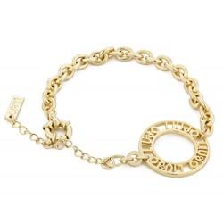 Buy Women's Liu Jo Luxury Bracelet Dolceamara LJ930