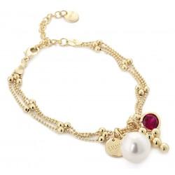 Buy Women's Liu Jo Luxury Bracelet Destini LJ938