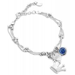 Buy Women's Liu Jo Luxury Bracelet Destini LJ940