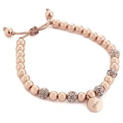 Buy Women's Liu Jo Luxury Bracelet Destini LJ942