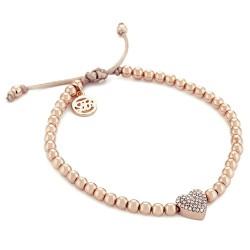Women's Liu Jo Luxury Bracelet Destini LJ943