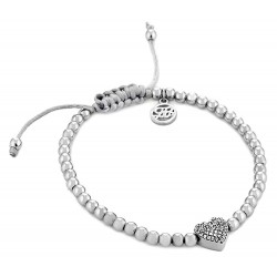 Buy Women's Liu Jo Luxury Bracelet Destini LJ943S