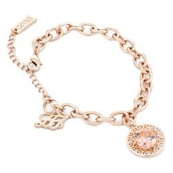 Buy Women's Liu Jo Luxury Bracelet Illumina LJ949
