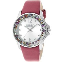 Buy Women's Liu Jo Luxury Watch Dancing TLJ1000