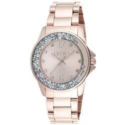 Buy Women's Liu Jo Luxury Watch Dancing TLJ1005