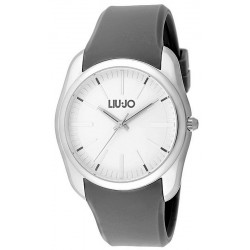 Buy Men's Liu Jo Luxury Watch Tip-On TLJ1017