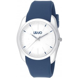 Buy Men's Liu Jo Luxury Watch Tip-On TLJ1018