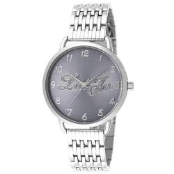 Buy Women's Liu Jo Luxury Watch Isabel TLJ1023