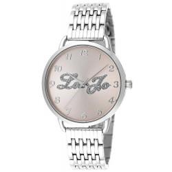 Buy Women's Liu Jo Luxury Watch Isabel TLJ1024