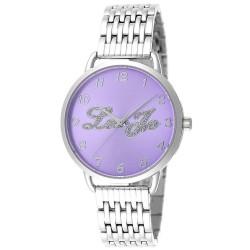 Buy Women's Liu Jo Luxury Watch Isabel TLJ1025