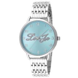 Buy Women's Liu Jo Luxury Watch Isabel TLJ1026