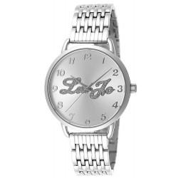 Buy Women's Liu Jo Luxury Watch Isabel TLJ1028