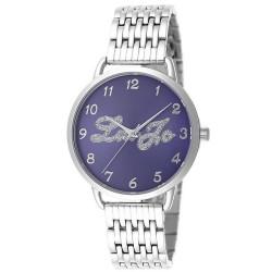 Buy Women's Liu Jo Luxury Watch Isabel TLJ1029