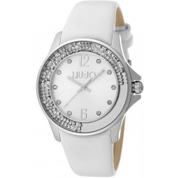Women's Liu Jo Luxury Watch Dancing TLJ1154
