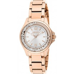 Women's Liu Jo Watch Mini Dancing TLJ1211