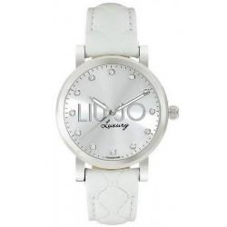 Women's Liu Jo Luxury Watch Sugar TLJ405