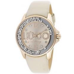 Buy Women's Liu Jo Luxury Watch Dancing TLJ457