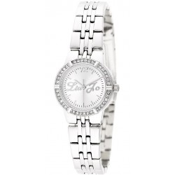 Buy Women's Liu Jo Luxury Watch Cindy TLJ724