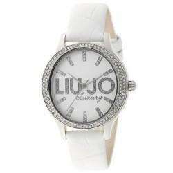 Women's Liu Jo Luxury Watch Giselle TLJ762