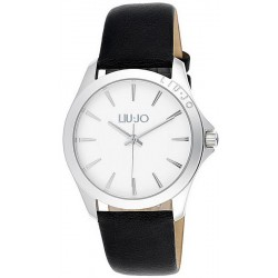 Buy Men's Liu Jo Luxury Watch Riva TLJ808