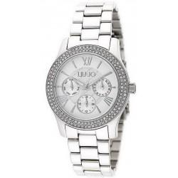 Women's Liu Jo Luxury Watch Phenix TLJ850 Multifunction