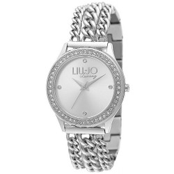 Buy Women's Liu Jo Luxury Watch Atena TLJ933