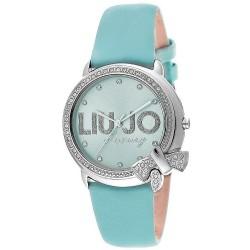 Women's Liu Jo Luxury Watch Sophie TLJ942