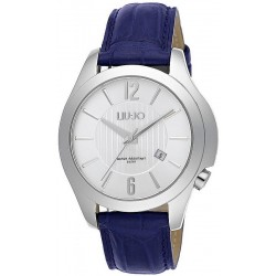 Buy Men's Liu Jo Luxury Watch Bionic TLJ961