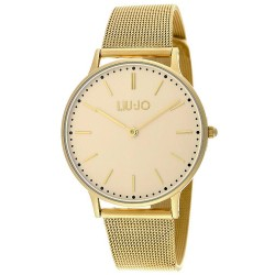 Women's Liu Jo Luxury Watch Moonlight TLJ970