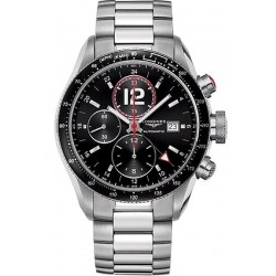 Buy Men's Longines Watch Grande Vitesse L36374506 Automatic Chronograph