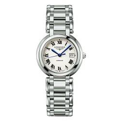 Buy Women's Longines Watch Primaluna L81134716 Automatic