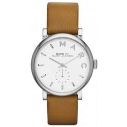 Buy Women's Marc Jacobs Watch Baker MBM1265
