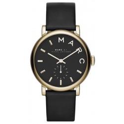 Buy Women's Marc Jacobs Watch Baker MBM1269